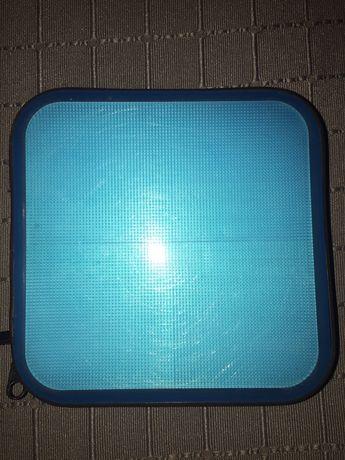 Футляр, холдер, сумка для хранения дисков