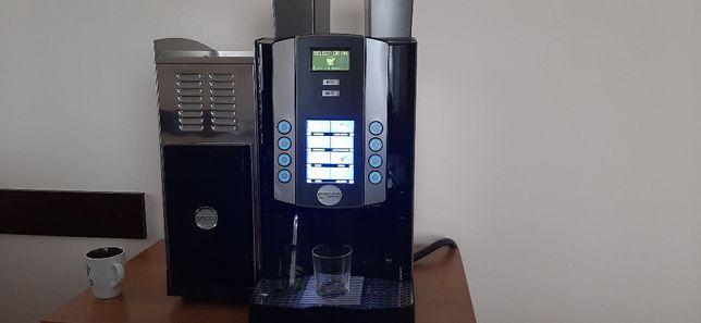 Холодильник для молока Carimali mx-3 Macco