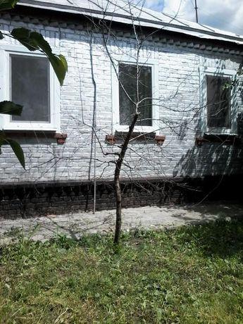 Продам дом кирпичний в Опошне