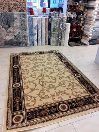 """Śliczny dywan """"eksluzywny"""". Gratis wysyłka. 2x3m."""