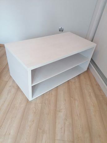 Duża ława , stolik pod telewizor