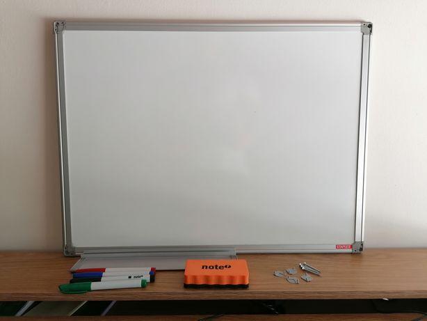Quadro branco para escrever
