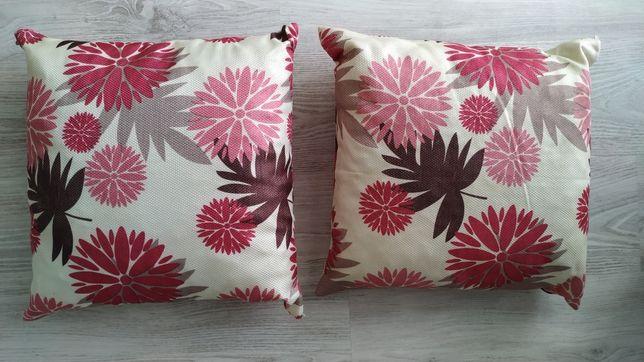 Almofadas de decoração