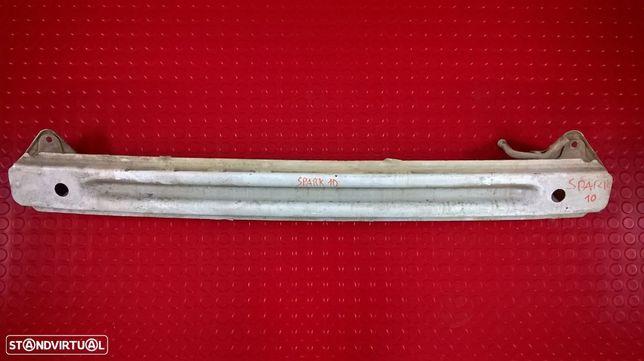 Reforço P.Choque Tras - 95985162 [Chevrolet Spark M300]