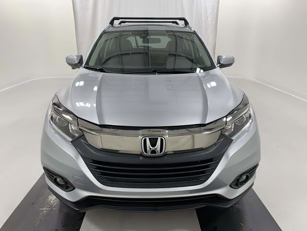 Продається авто Honda HR-V 2019