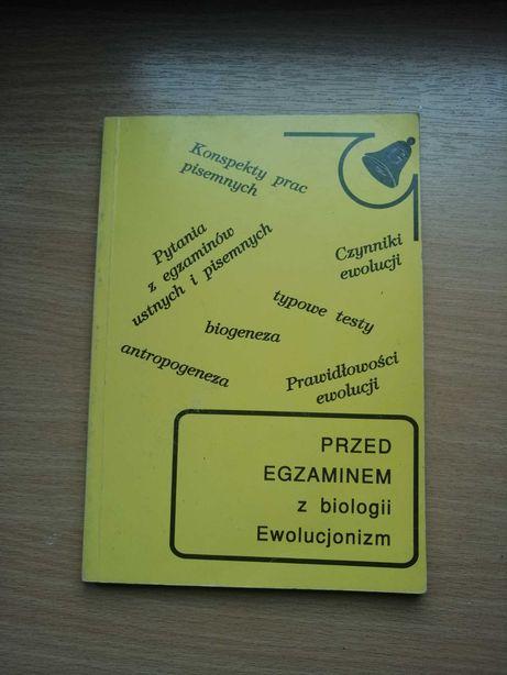 Ewolucjonizm-M.Baczynska-Kosmala