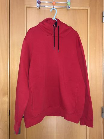 Conjunto Sweatshirts