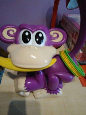 Gra małpka oryginalna