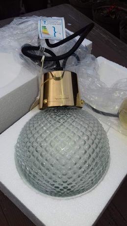 Bloomingville lampa wisząca
