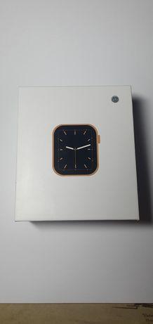 Nowy piękny zegarek Watch 6