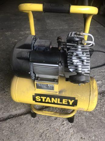 Compressor 2200W