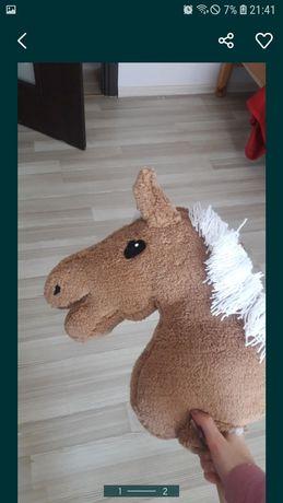 Sprzedam hobby horse