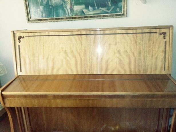 Pianino Kuban