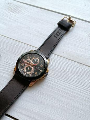 Часы Festina   модель F16454