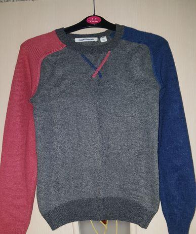 Джемпер,пуловер,свитер