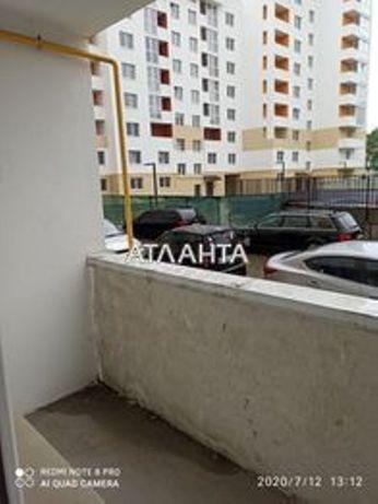1-кімнатна квартира. Шевченківський район.