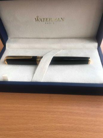 Ручка перьевая Waterman
