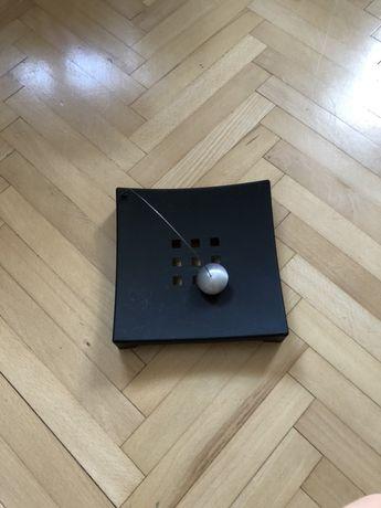 Serwetnik Ikea