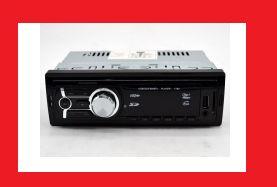 Авто магнитола MP3 1784, есть USB, SDHC, AUX, FM