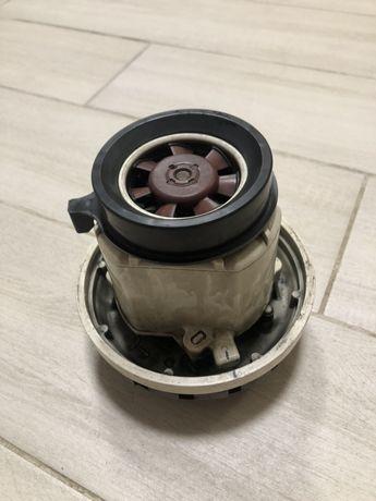 Турбина karcher wd3