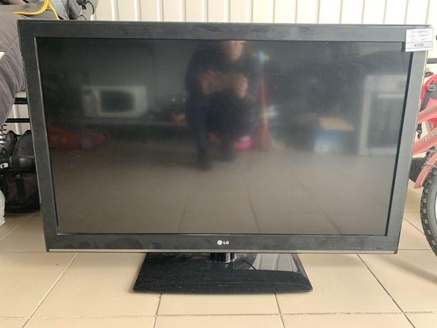 Телевизор lg 42cs460t