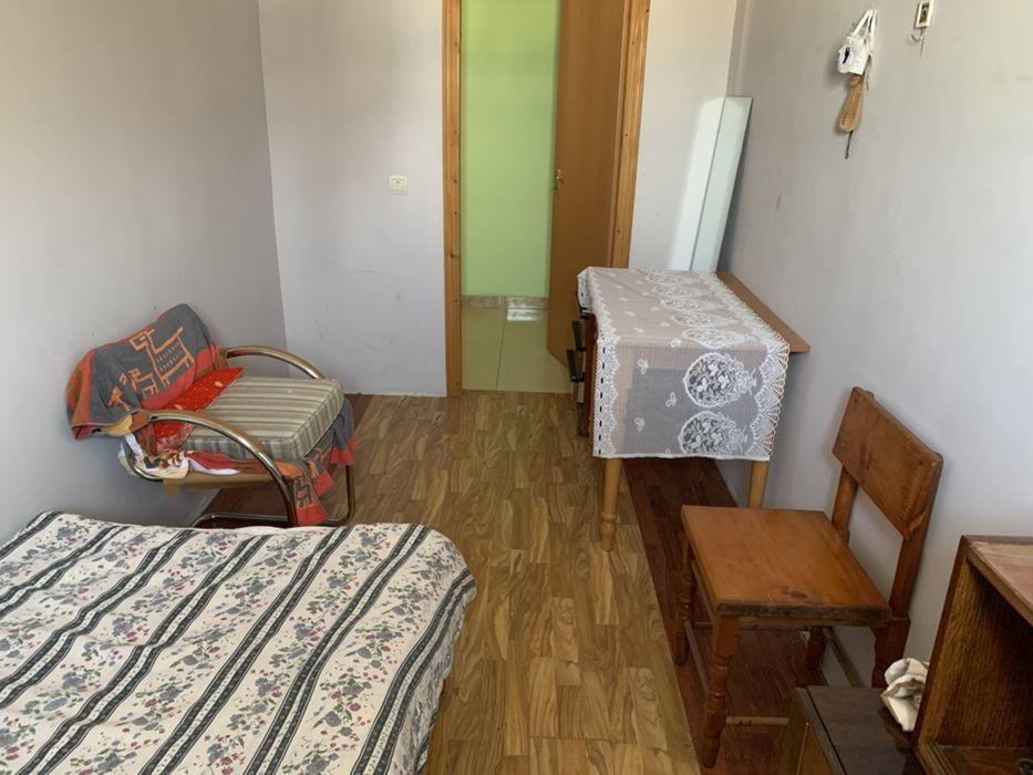 Кімната для віруючих дівчат Черновцы - изображение 1