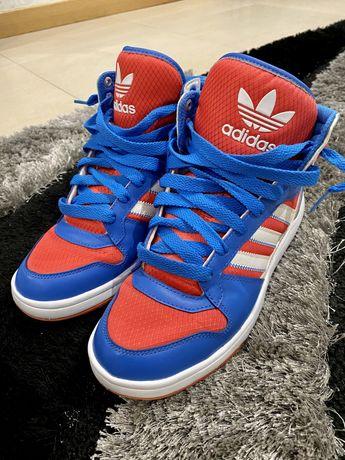 Adidas Originals tamanho 39 e 1/3