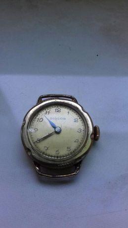 Zegarek Diodor szwajcarski Swiss made