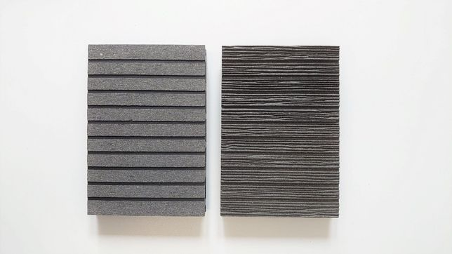 Deska tarasowa kompozytowa WPC 20 x 145 mm