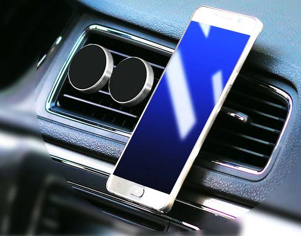 Iman NOVO para segurar o seu telemóvel no carro