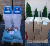zmiękczacz wody uzdatniacz wody Buderus Loga Nice 12,20,30