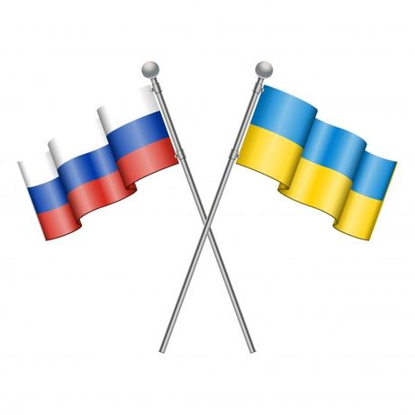 Харьков-Белгород Такси Перевозки Посылки Авто Курьер Трансфер