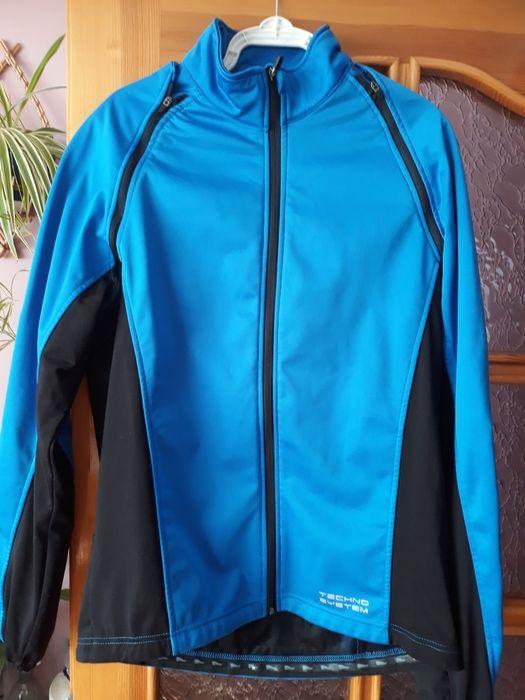 Bluza crivit Kosewo - image 1