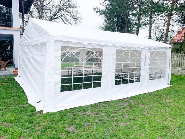 Namiot do wynajecia wesele chrzciny poprawiny komunia
