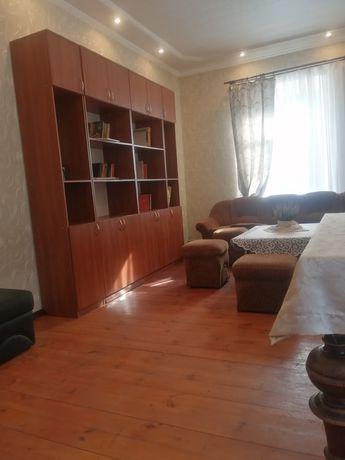 Сдам 3к квартиру - офис на Пушкина (Шмидта)