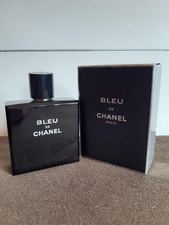 !!! Bleu de Chanel 100ml !!! Perfumy (1do1)