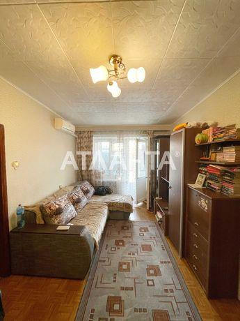 Продам 2-комнатную квартиру ул.Сегедская/ул.Армейская Второй ряд домов