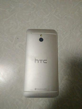 HTC ONE  m9 продам