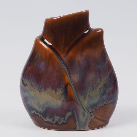 Wazon ceramika Pariwa Bolesławiec Stanisław Wiza