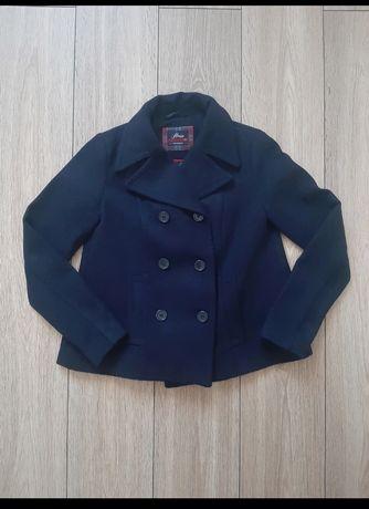 Płaszcz z  Hause