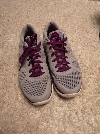 Nike Flex Damskie