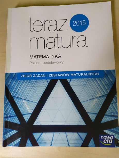 Teraz matura (matematyka)