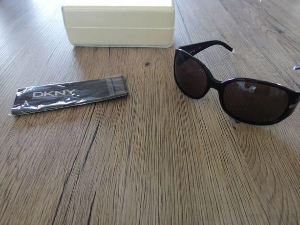 Óculos DKNY originais
