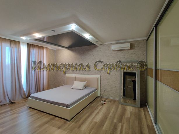 Сдам 2 комнатную квартиру по ул. Бульвар Шевченко