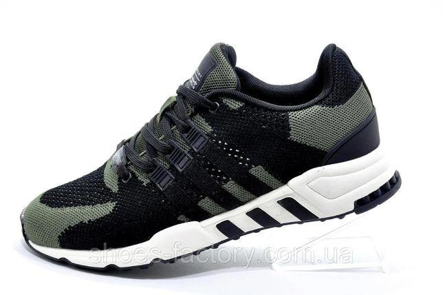 Мужские кроссовки Adidas Equipment Torsion, купить со скидкой