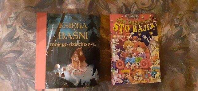 książki dla dzieci, 10 sztuk
