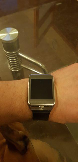 Samsung gear 2..