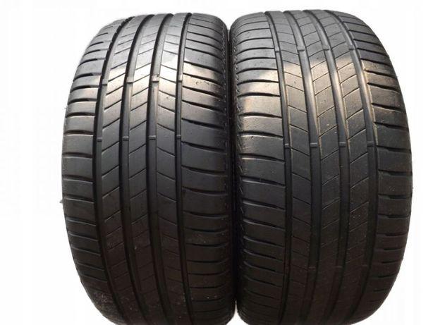 Bridgestone Turanza T005 225/40 R18 92Y 2017