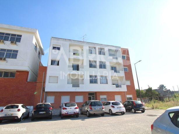 Apartamento T2   Centro, Marinha Grande