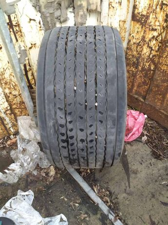 Шина Michelin XTA2 Energy 445/45 R19,5